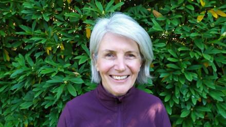 Professor Jane Elith