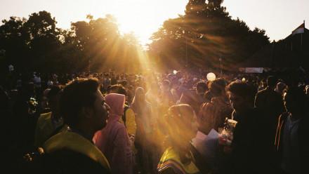 Photo by Kalis Munggaran on Unsplash