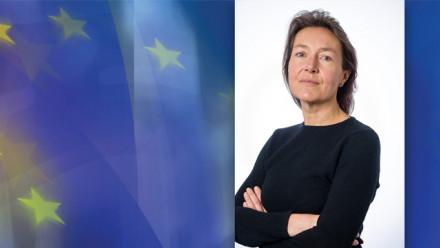 Karine Chevreul