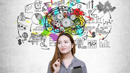 Interdisciplinary Masterclass