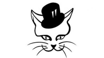 CAT AWARDS