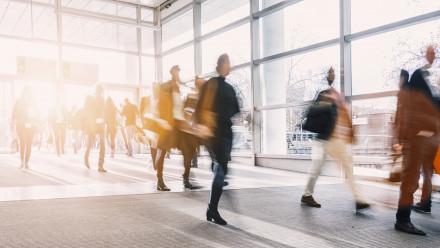 Developing an Australian Sustainable Finance Roadmap