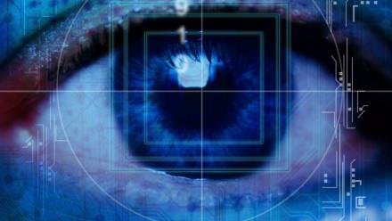 Image: Cyber Crime (techweekeuropeuk)