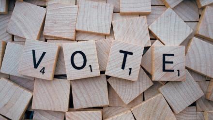 vote-Wokandapix from Pixabay.jpg