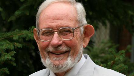 Professor Patrick Troy AC (1936 -2018)