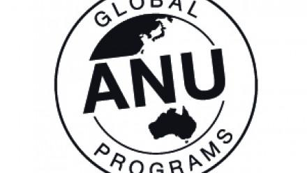 ANU Global Programs