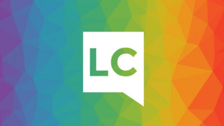 ANU Learning Communities Logo