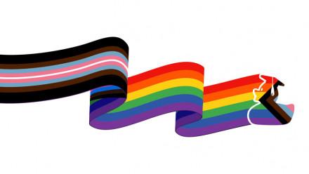 LGBTQIA-image
