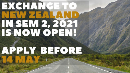 NZ Exchange