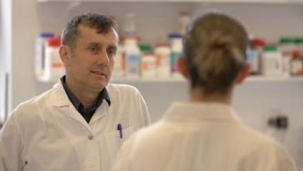 Unlocking the secrets of stem cell generation