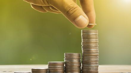 ANU Enterprise Agreement: Salaries & benefits