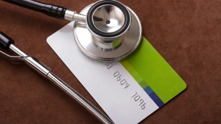 ANU staff health insurance plan