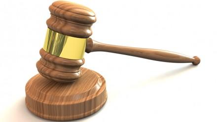 Judge gavel by Chris Potter, StockMonkeys.com on flickr.