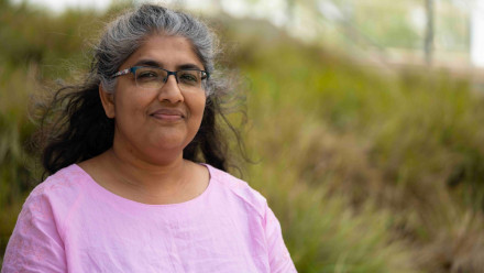 Associate Professor Kamalini Lokuge and colleagues are calling for protection of workers in insecure and vulnerable work to help keep COVID under control.