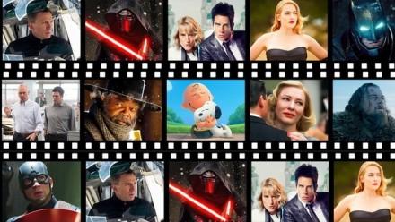 ANU Film Group