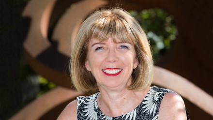 Professor Ann McGrath has been appointed a Member of the Order of Australia (AM).