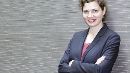 Anne-Maree Englund