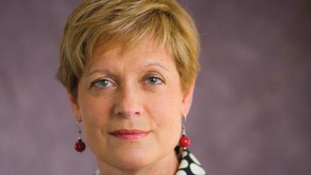 Bettina Söderbaum