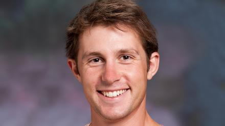 Picture of Brad Carron-Arthur