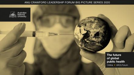 Crawford Image