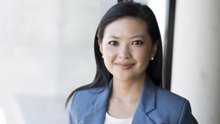 Xiao He (Helen) Zhang
