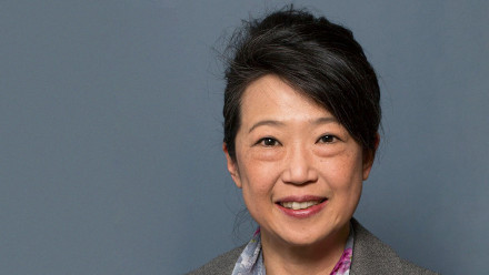 Professor Lo has been appointed Pro Vice-Chancellor (International) at the University of Adelaide.
