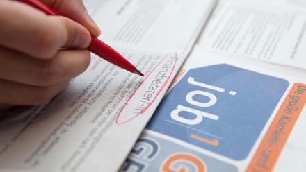 Image: Tax Credits, Flickr.