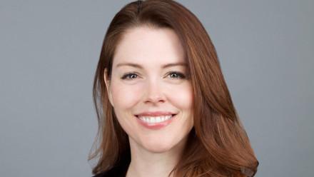 Kathryn Cooper