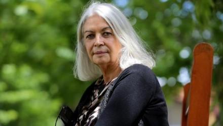 Professor Marcia Langton FASSA