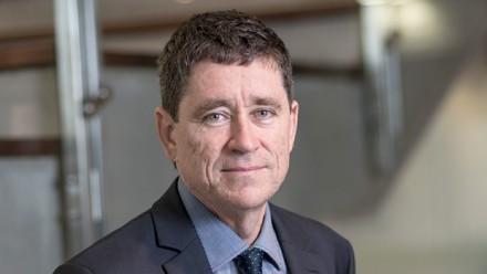 Professor Matthew Bailes