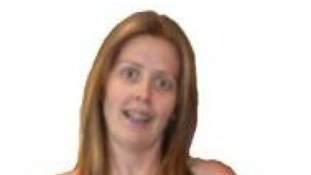 Keziah Craven