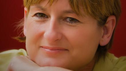Sue McKeough