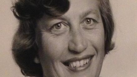 Susan Bambrick