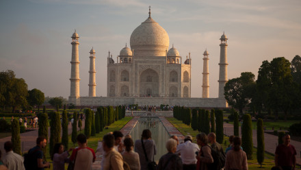 Image: sandeepachetan.com travel photography, flickr.