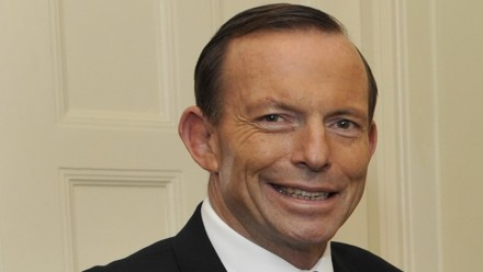 Tony Abbott has called for reform to the way the NSW branch of the Liberal Party preselects election candidates. Image courtesy Global Panorama on flickr.