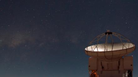 Image: ESO/B. Tafreshi/TWAN (twanight.org)