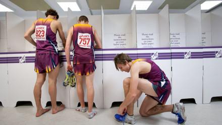 Image: Australian Electoral Commission.
