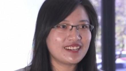 Jin Han