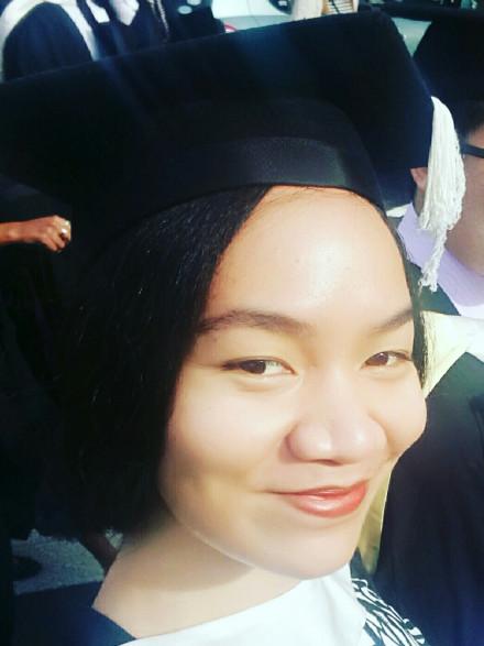 Amy Tielu profile picture