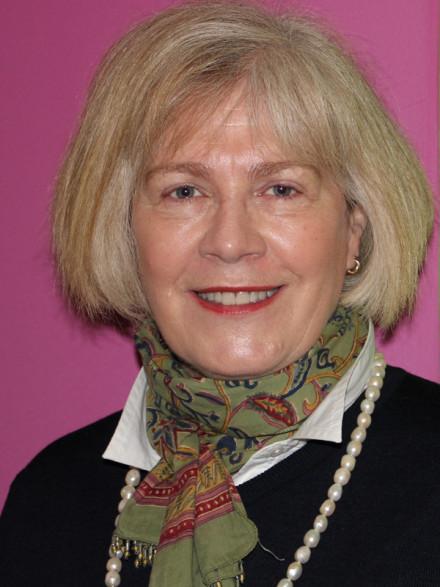 Beth Kerrison profile picture