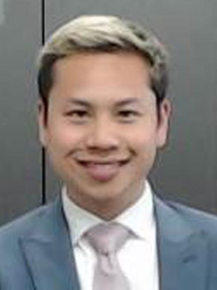 Daniel Nguyen profile picture