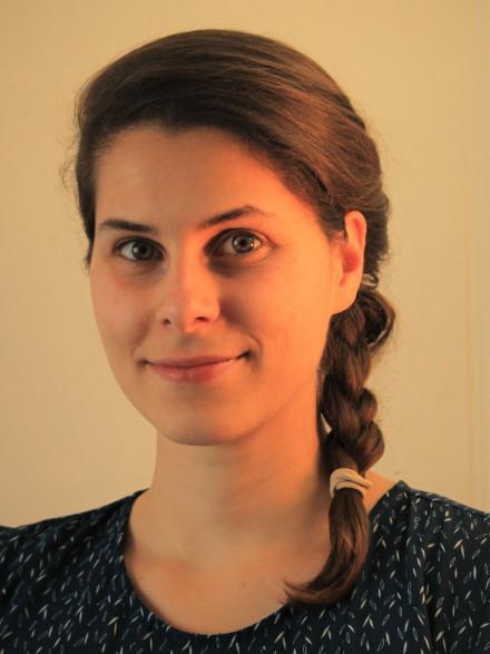 Dr Suzette Timmerman