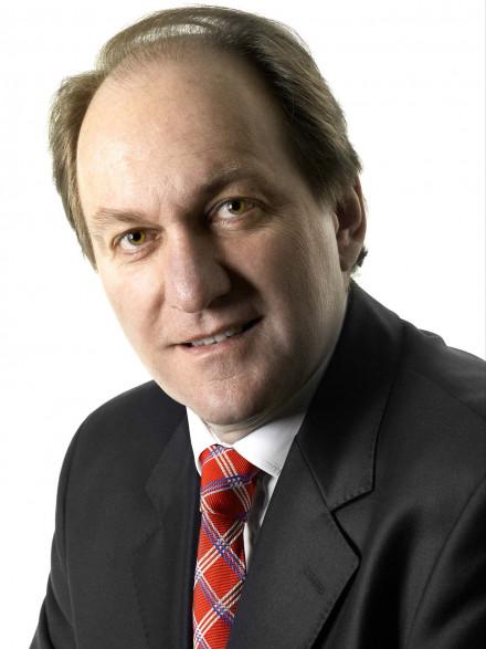 Sasho Bogoevski