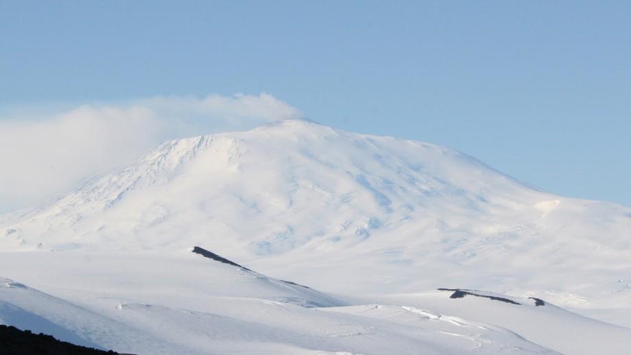 Mt-Erebus-5_chown