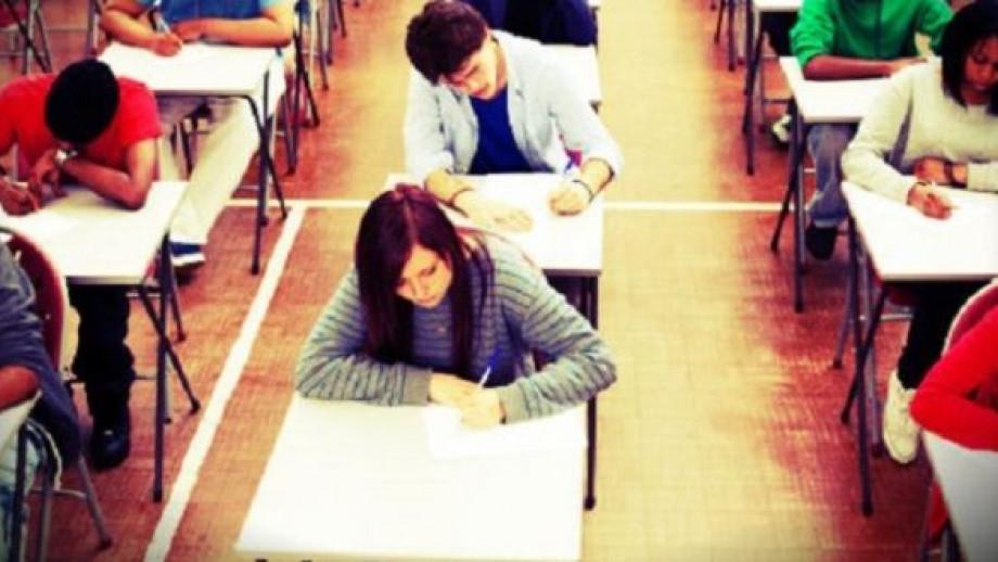 Exam Image