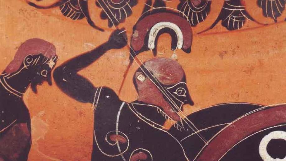 Exploring ancient civilisations through Classical Studies