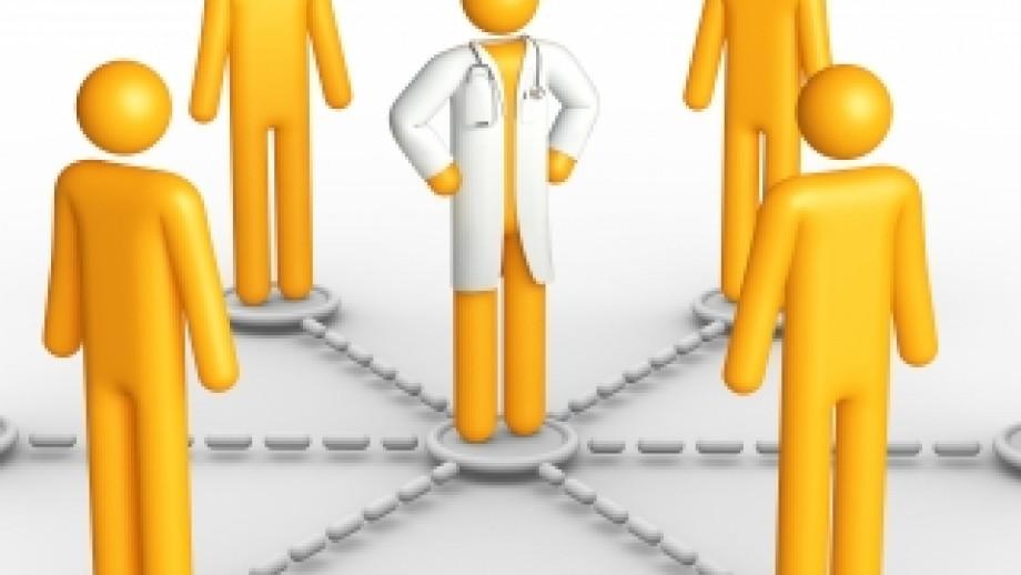 ANU Research School of Population Health