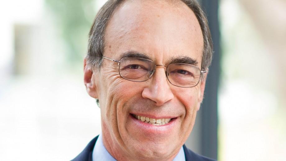 Profile picture of Alan Auerbach