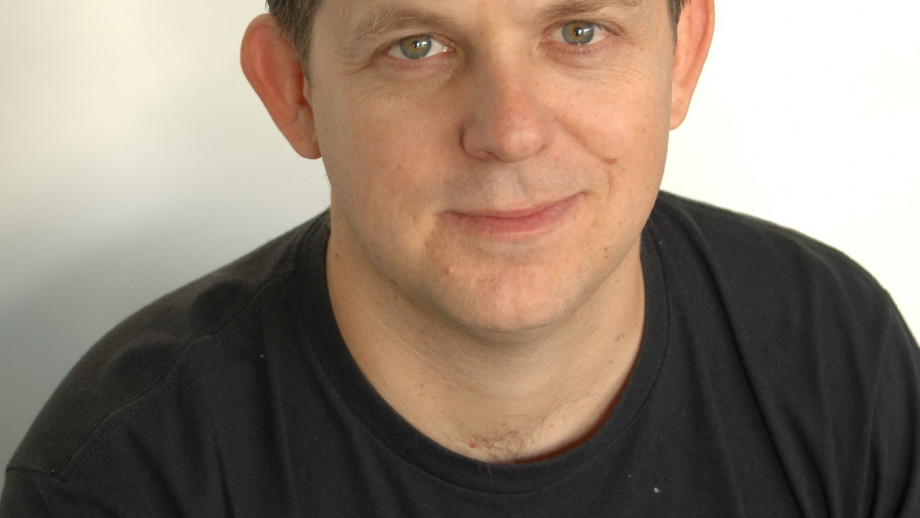 Prof Robert Brooks