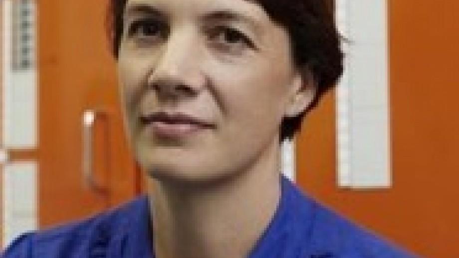 Prof Michelle Simmons